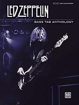 Best led bass guitar Reviews