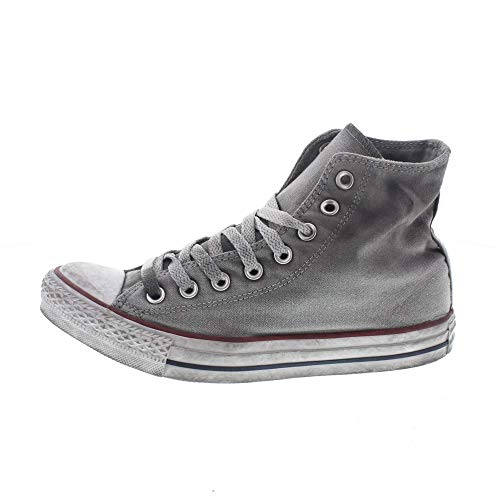 Converse All Star Hi Canvas LTD unisex erwachsene, canvas, sneaker high, 37.5 EU