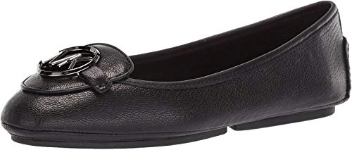Top 10 best selling list for michael kors flat shoes malaysia