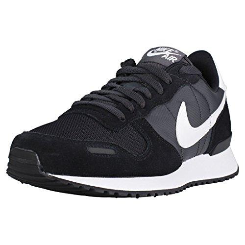 Nike Air Vrtx 903896-010, Zapatillas para Hombre, Negro, 40 EU