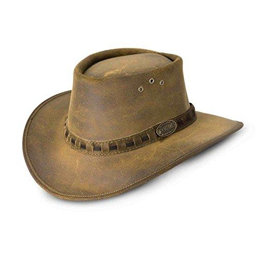 Rogue 110P Hat - L