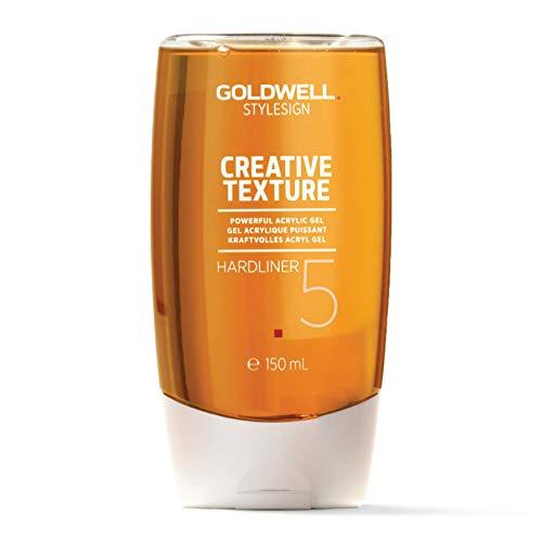 Goldwell Sign Hardliner, Gel, 1er Pack, (1x 150 ml)