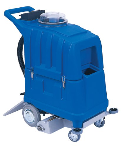 Check Out This Nacecare AV12QX Self-Contained Extractor, 12 Gallon Capacity, 1.8 Hp, 95 CFM Airflow,...