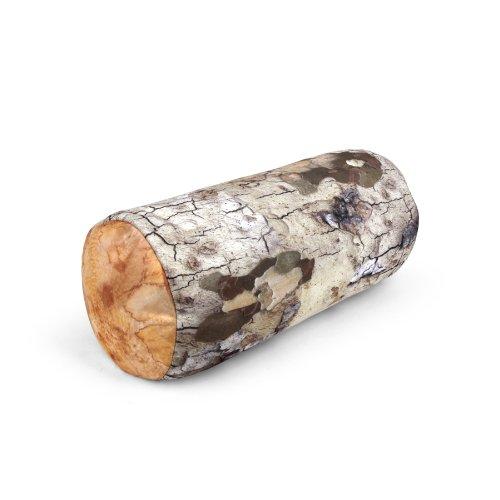 Log Head Cushion