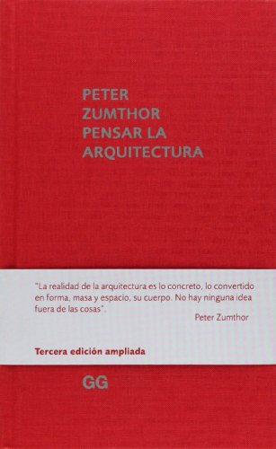 marca Editorial Gustavo Gili