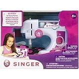 Singer Kids Sewing Machines - Best Reviews Guide