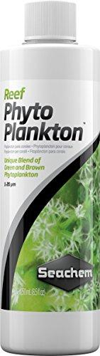 Seachem 08138 Reef Phytoplankton