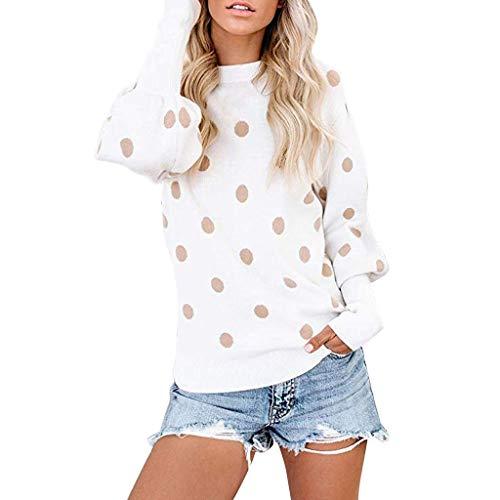 JUTOO Jacke Damen Sommer Sweatshirt Damen grau Pullover Kleid Damen Oberbekleidung Damen Winter Windbreaker für Damen Hoodies für Teenager mädchen Winterjacke Damen schwarz