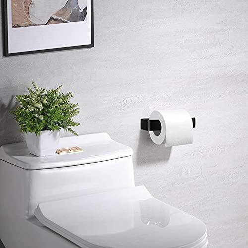 Huahuanghui Portarrollos para papel higiénico