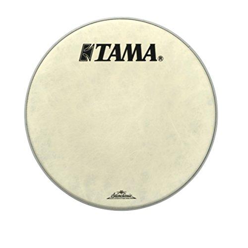 Tama fb22bmfs Piel para batería