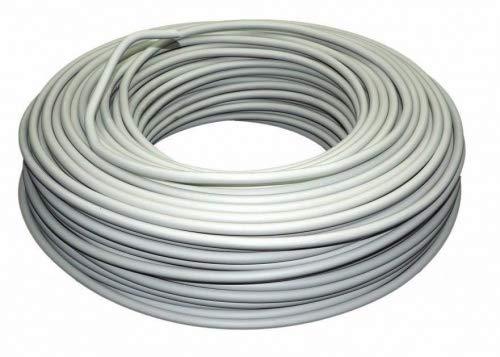 50m Kabel NYM 3 x 1,5 mm Länge
