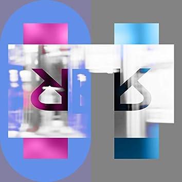 IPSUP 6