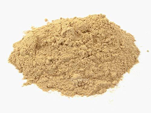 Pure Amla Powder Dry Hog Plum Gooseberry Powder Hair *FREE DELIVERY* 5g - 950g (3kg)