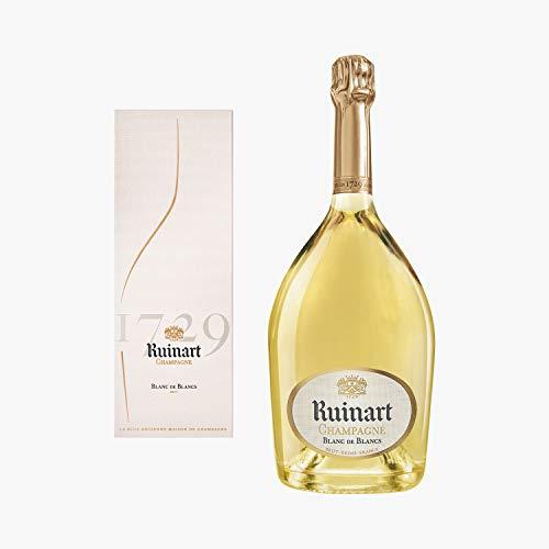 Champagne Ruinart Blanc de Blanc Magnum 1,5L