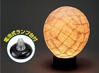アーテック 和紙シェード(電池式ランプ台付) 13271