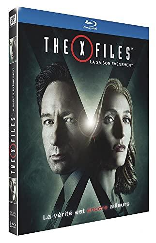 The X Filles La Saison Evenement/Blu-Ray [Edizione: Francia]