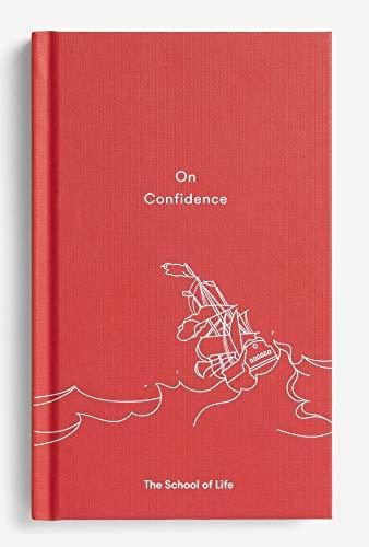 On Confidence (Essay Books)
