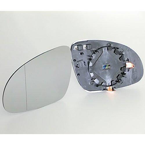 ATBreuer 004204 Spiegelglas