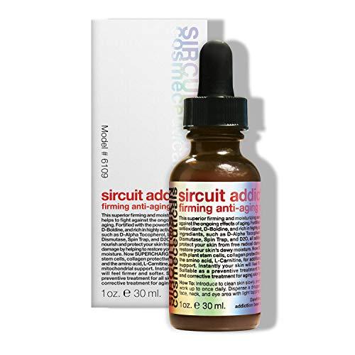 Sircuit Skin Sircuit Addict+
