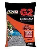 Gator Maxx G2 Intelligent Polymeric Sand (Beige) 50 Lb Bg