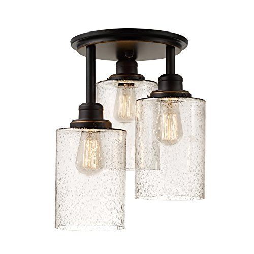 Best Ceiling Light Fixtures