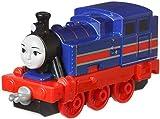 Fisher-Price Thomas & Friends FJP50 vehículo de juguete - Vehículos de juguete , color/modelo surtido