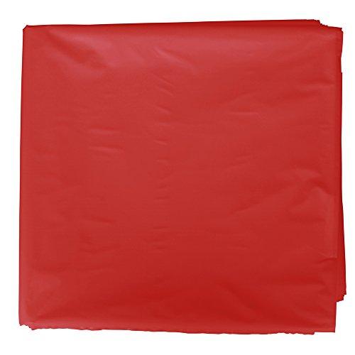 Fixo Kids 72251. Pack de 25 bolsas disfraz, 56 x 70 cm,...
