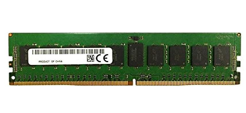 うまれた会議なに16GB PC4-17000 2133MHz 2RX8
