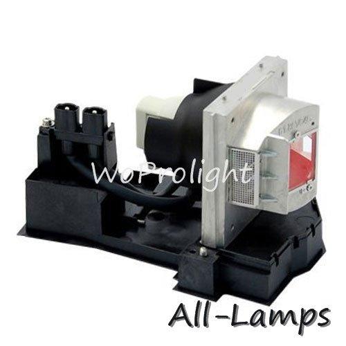 All-Lamps EC.J5500.001 - Lámpara de repuesto con carcasa para Acer P5270 P5370 P5370W P5280