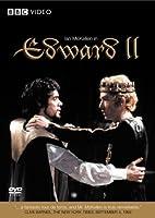 Edward II [DVD] [Import]