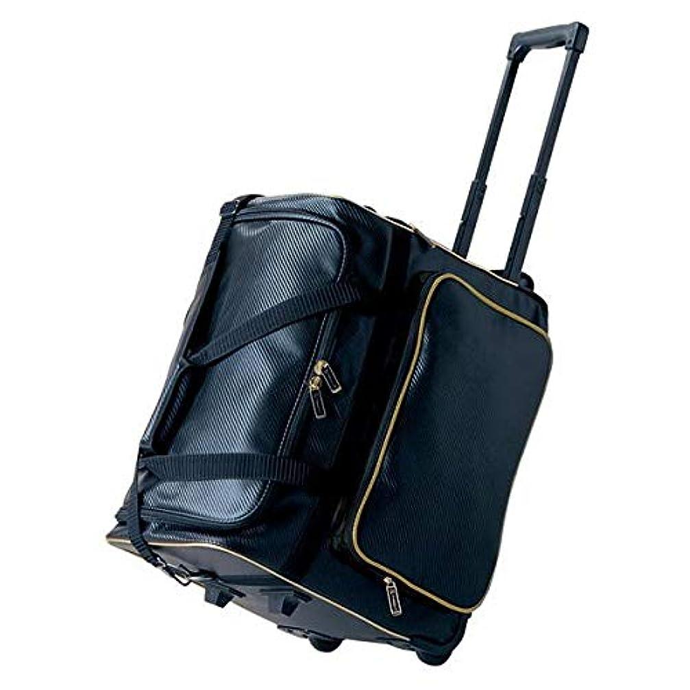 ソース不足集団的剣道 防具袋 冠 ウイニングキャリーバッグ【刺繍ネーム無料対応】 Kanmuri Winning Bogu carry bag