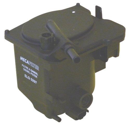 Mecafilter ELG5297 - Filtro de combustible