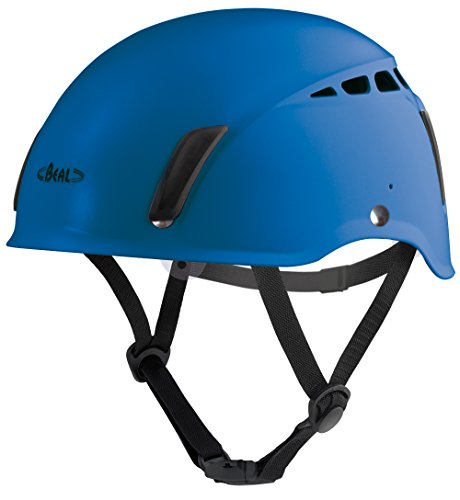 Beal - Mercury Group (Helmets)