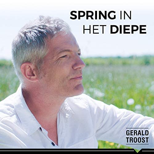 Gerald Troost