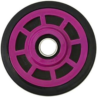 Mid Rail STD Idler Wheels Kit for Snowmobile ARCTIC CAT Z 570//ESR 2002-2003