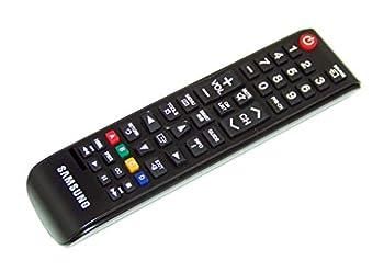 refurbished samsung smart tv