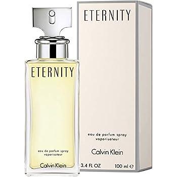Eternìty for Women Perfume 3.4 oz Eau de Parfum