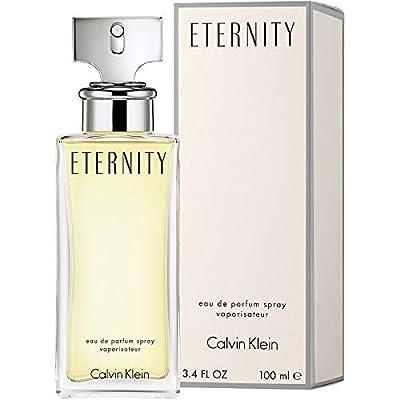 Eternìty for Women Perfume