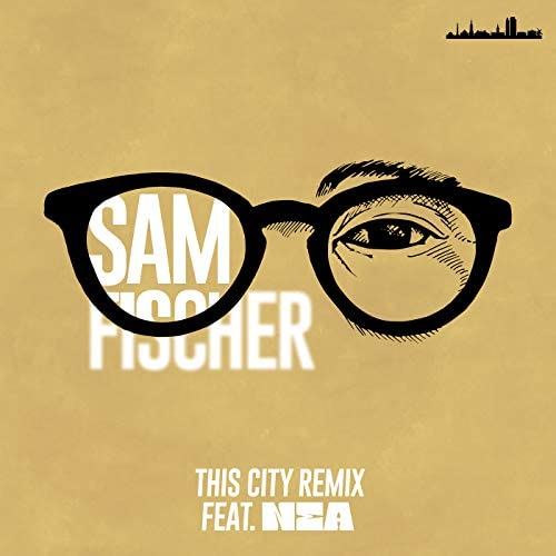 Sam Fischer feat. Nea