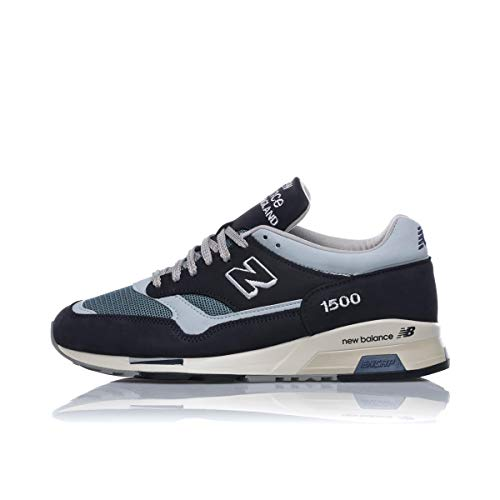 New Balance 1500 Sneakers, Homme, Taille 7,5.