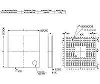 ルネサスエレクトロニクス RXファミリ RX65N 1024KB 32bit 120MHz R5F565N9ADLK#20
