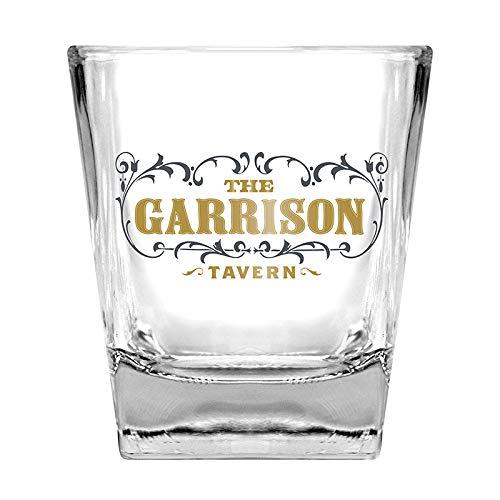 comprar vasos whisky peaky blinders on line