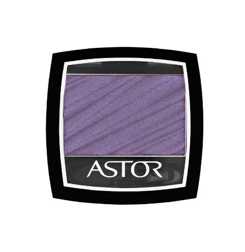 Astor Couture Mono Lidschatten, Farbe 660 Passion Purple, 1er Pack (1 x 4 g)