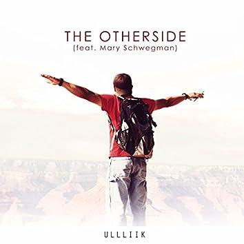 The Otherside (feat. Mary Schwegman)