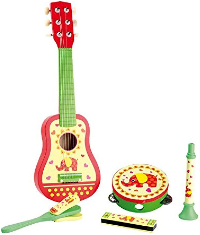 ordene ahora los precios más bajos Legler Accesorio para para para instrumento musical (2020311)  connotación de lujo discreta