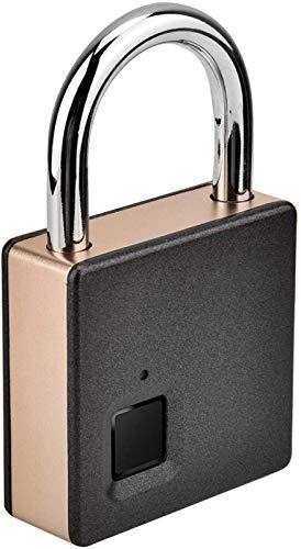 SHKUU Cerradura Puerta, Cerradura embutir eléctrica magnética, Sistema Control Acceso Seguridad aleación Aluminio Temperatura Normal 2 Cables, para Puertas Madera, Vidrio, Metal y Seguridad