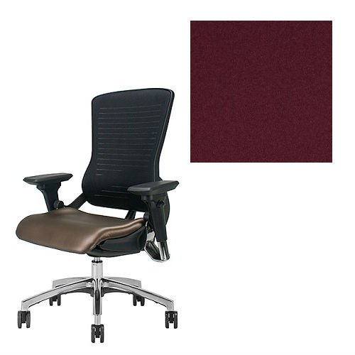 Office Master OM5 Collection OM5 BEX Ergonomic Executive...