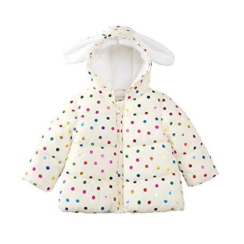Listado de Chaquetas y abrigos para Bebé disponible en línea. 7