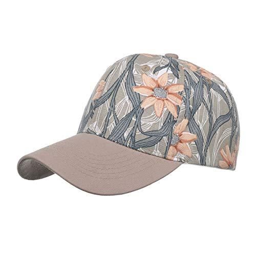 Criss Cross Hat Womens Baseball Cap Distressed Ponytail Messy Bun Trucker Ponycap