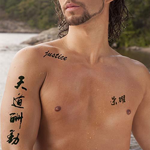 Chinese water tattoo _image3